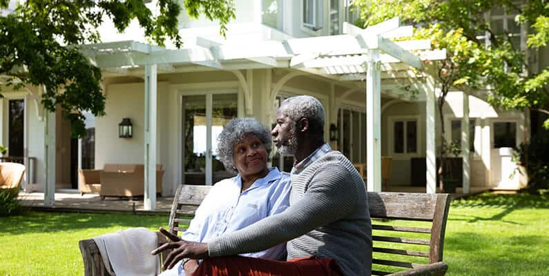 11 Ways to Pay for Long-Term Care: #4 Jumbo Reverse Mortgage