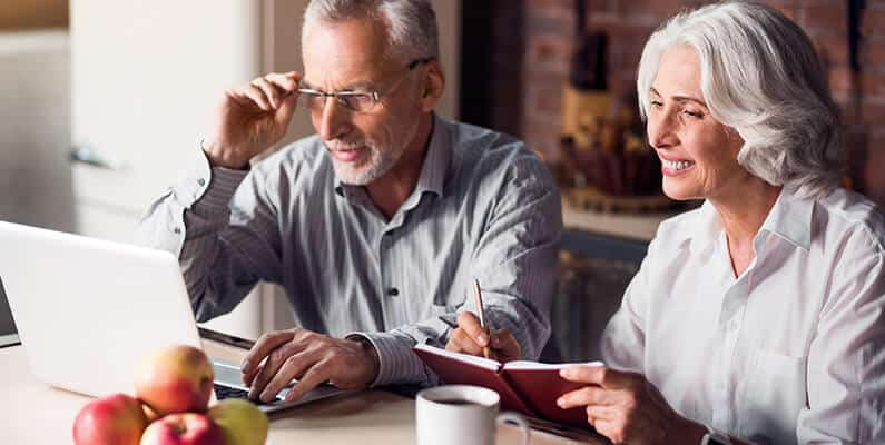 11 Ways to Pay for Long-Term Care: #5 Tax Deductions ...