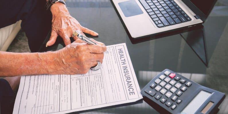 Medi-Cal Makes Senior Care Affordable